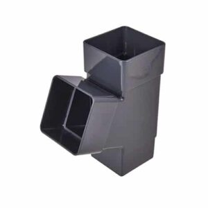 anthracite-grey-square-line-112d-down-pipe-branch-65mm