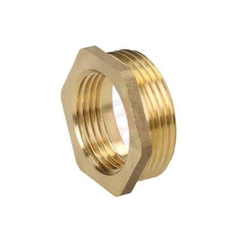 brass-reducing-bush