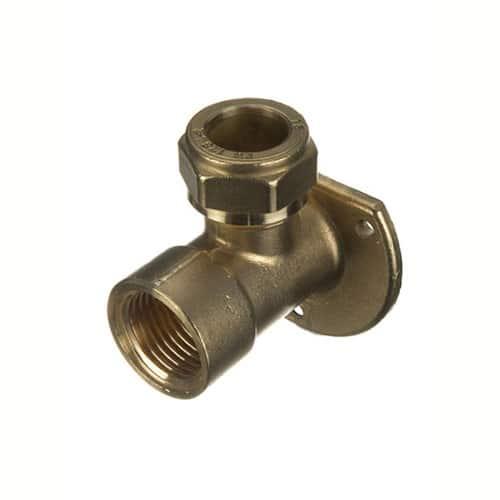 brass-wallplate-elbow