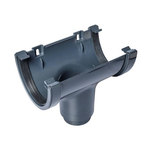 deepflow-running-outlet-anthracite-grey