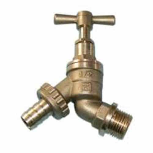 half-inch-bib-tap-hose-union