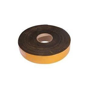 rubaflex-class-o-insulation-tape