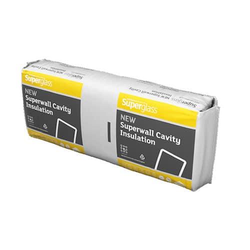 superwall-cavity-insulation-davant