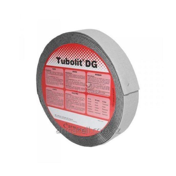 tubolit-pipe-insulation-tape