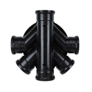 320mm-inspection-chamber-5-inlet