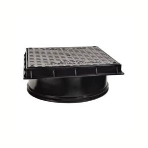 320mm-square-drain-cover-frame2