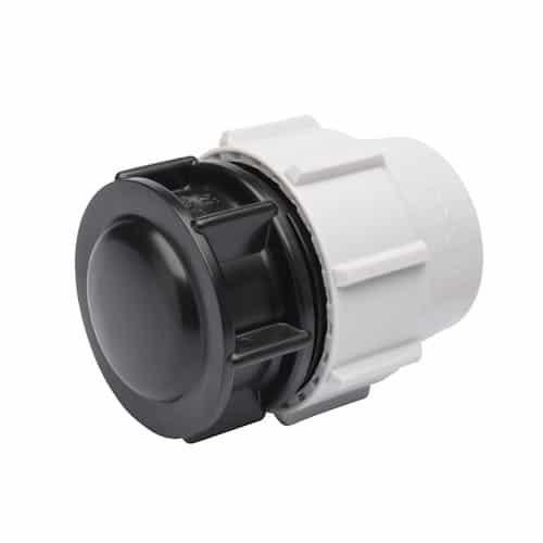 plasson-7120-mdpe-cap-end-stop-20mm