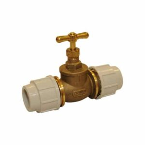 plasson-9050-mdpe-universal-stop-valve-tap-dzr
