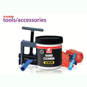 Mdpe Water Mains Tools & Accessories