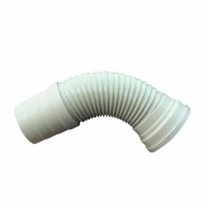 Wirquin-Jollyflex-extendable-WC-connector-290-600mm