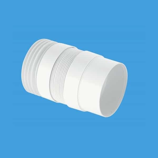 mcalpine-exta-f-flexible-wc-pan-connector-95mm-195mm