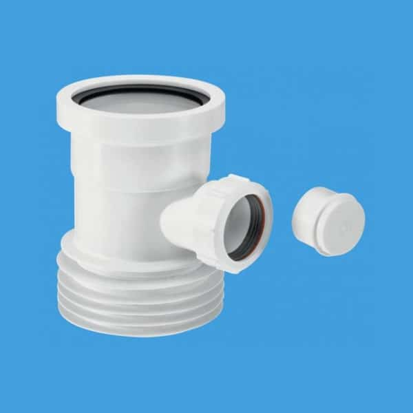 mcalpine-wc-bp1-wc-pan-connector-bossed-inlet-90mm-outlet