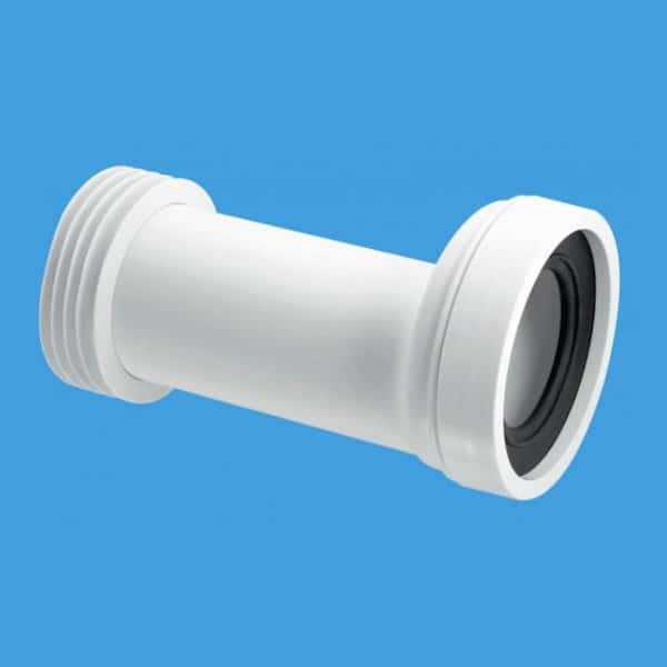mcalpine-wc-con5-adjustable-length-wc-pan-connector-20mm-offset