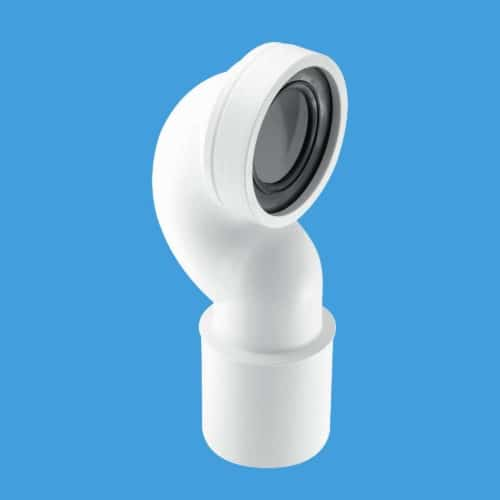 mcalpine-wc-conqp-swan-neck-wc-pan-connector-plain-outlet