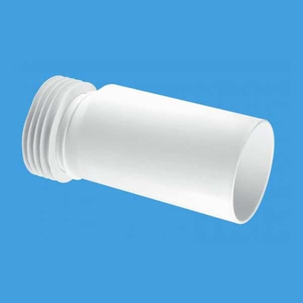 mcalpine-wc-extc-extention-pan-connector-10mm-offset