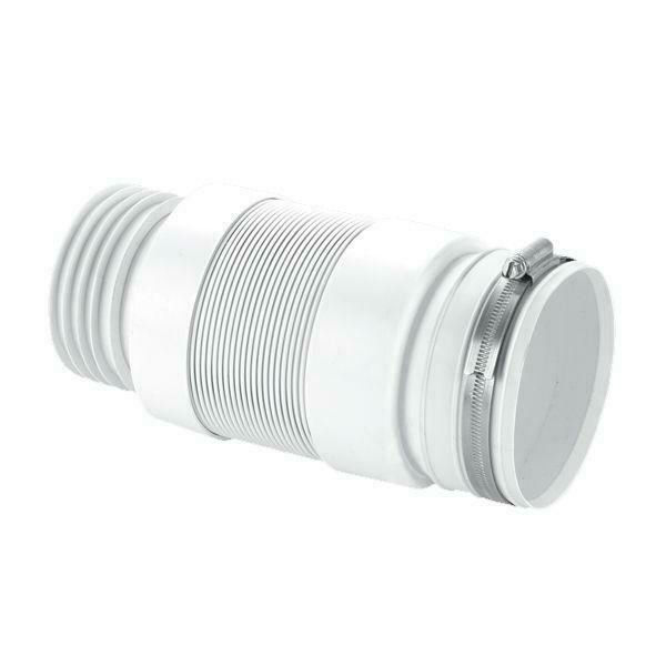 mcalpine-wcf21s-back-to-wall-pan-connector-150-310mm-90mm