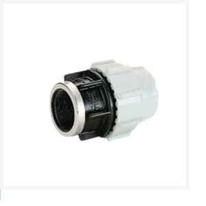 plasson-7030-mdpe-female-adaptor