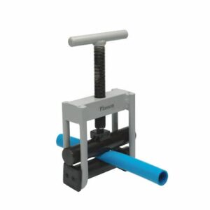 plasson-60123-mdpe-pipe-squeeze-off-tool-20-32mm