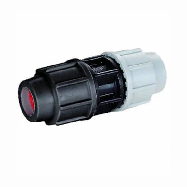 plasson-7418-slip-coupler-mdpe-to-imperial-black-pe-20mm-x-1-2
