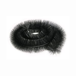 floplast-gutter-brush-black