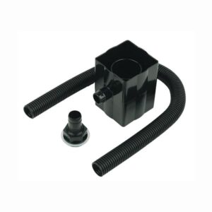 floplast-rainwater-downpe-pipe-diverter-kit-black-rvs1b