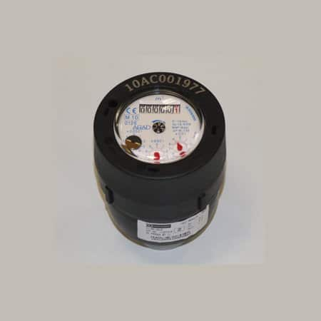 plasson-9001-concentric-water-meter