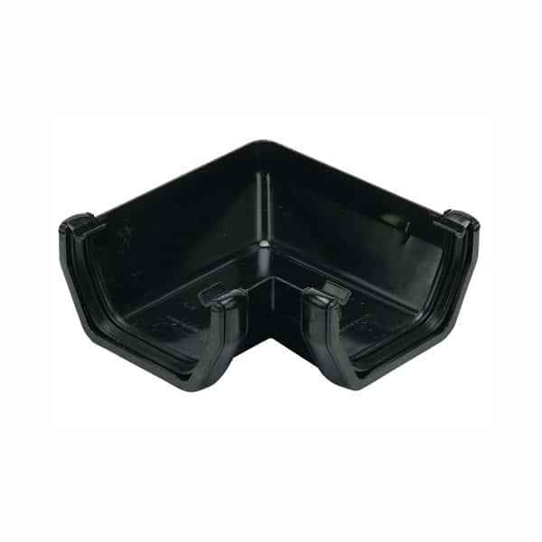 black-square-gutter-90d-angle-black-floplast-114mm-ras1b