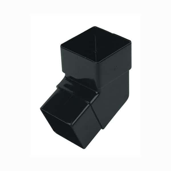 black-square-down-pipe-112-offset-bend-floplast-65mm-rbs2bk