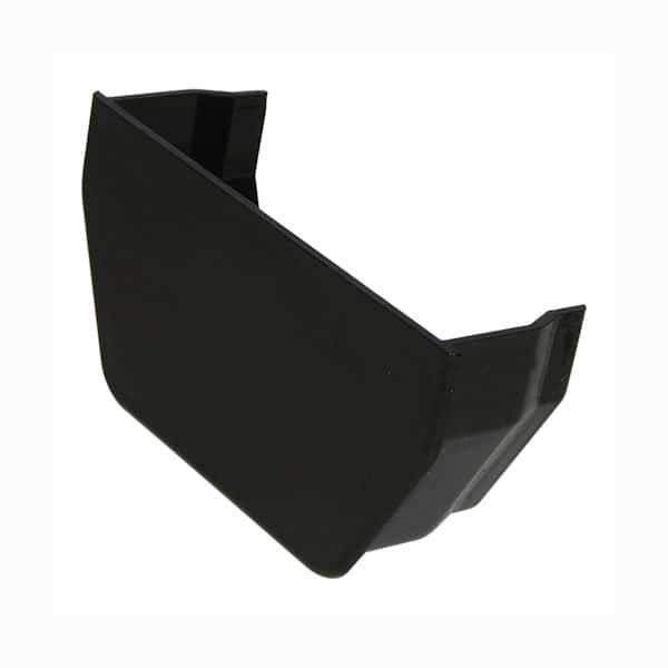 black-square-gutter-internal-stop-end-floplast-114mm-res2b