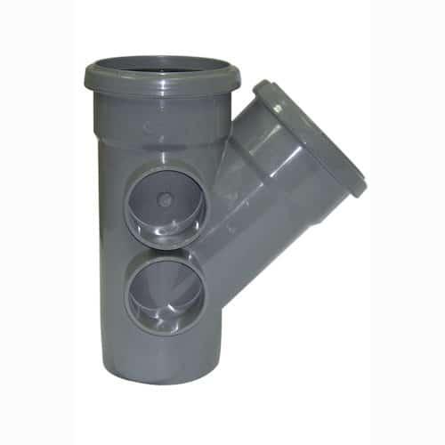floplast-SP200-Grey