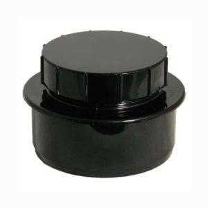 floplast-SP292-Black