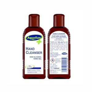 Hand-Sanitiser-100ml-MHHC100-Box-Of-12