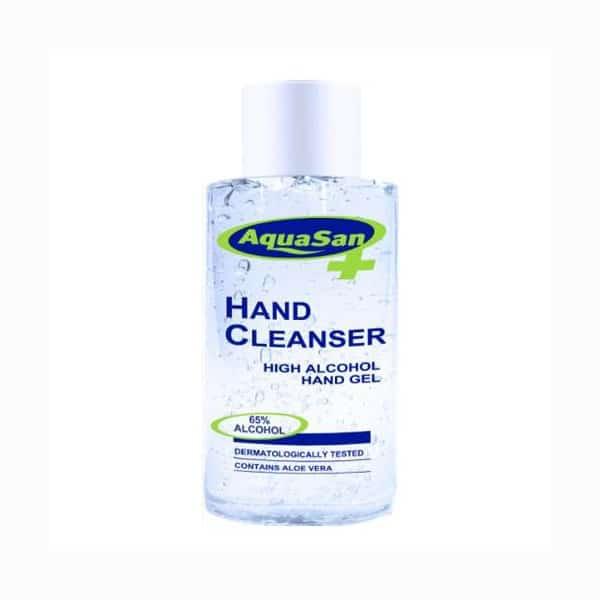 Hand-Sanitiser-200ml-MHHC200-Box-Of-8
