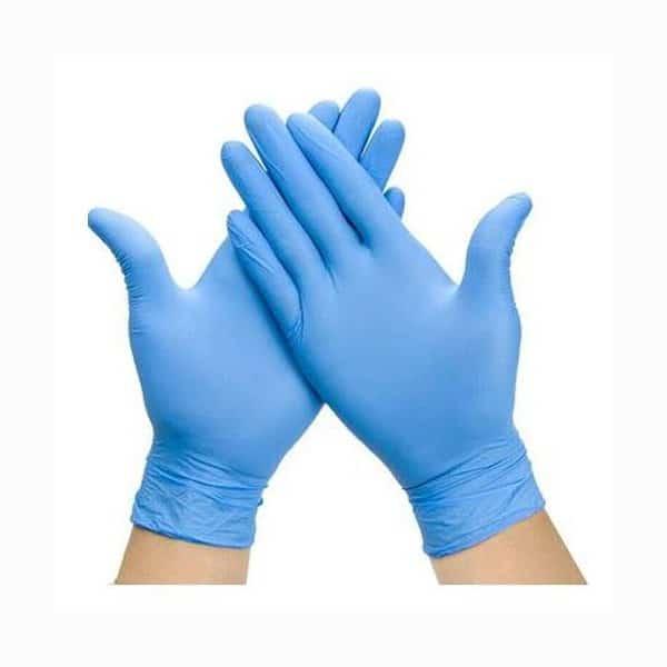 Nitrile-Gloves-Box-of-100