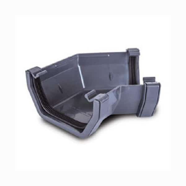 135d-gutter-angle-squareline-anthracite-grey