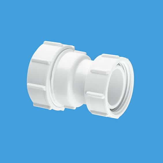 McAlpine-T29LN-40mm-Multifit-Coupler-x-BSP-Nut