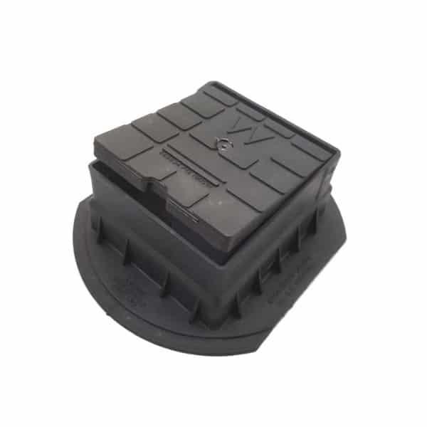 Talbot-1202-water-surface-box-hinged