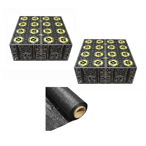 soakaway-kit-2-crates-geo