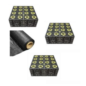 soakaway-kit-3-crates-geo