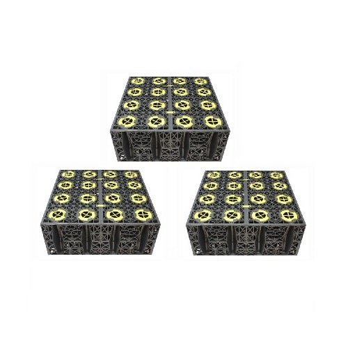soakaway-kit-3-crates