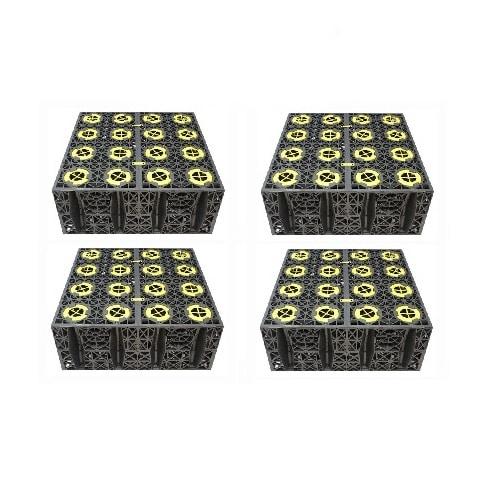 soakaway-kit-4-crates