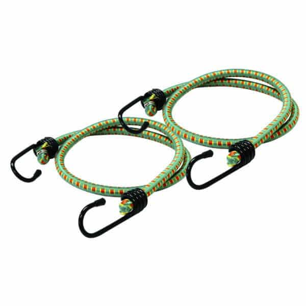 2pc-900mm-x-12mm-Bungee-Cord