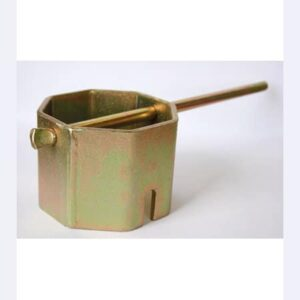Immersion-heater-spanner-box-type