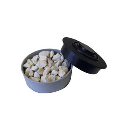 Limestone-chippings-5kg