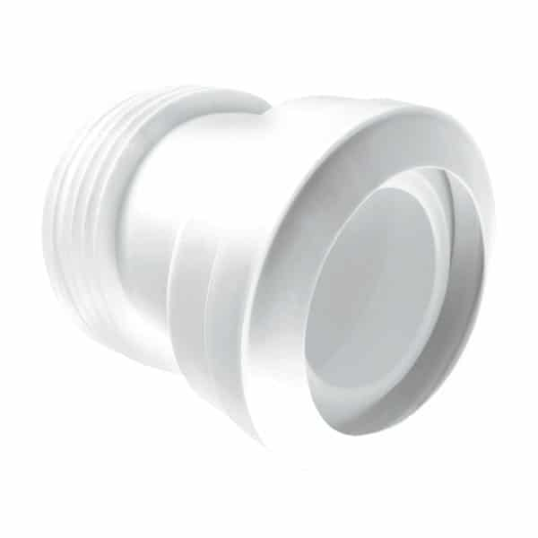 macfit-mac-7a-14-degree-angle-wc-pan-connector