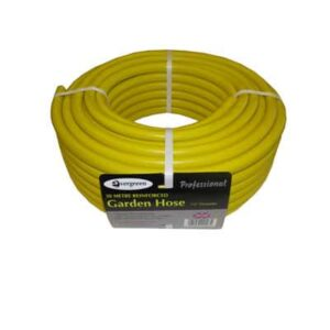 hydrosure-yellow-heavy-duty-garden-hose-pipe-13mm-x-30m