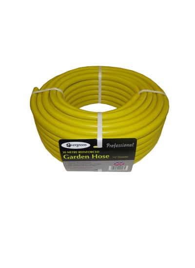 hydrosure-yellow-heavy-duty-garden-hose-pipe-13mm-x-30m