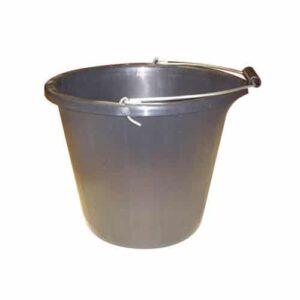 builders-bucket