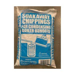 limestone-soakaway-chippings-5kg-bag