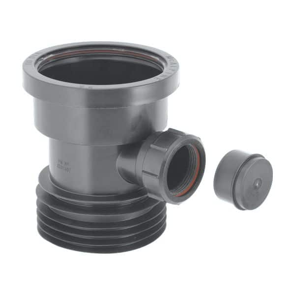 mcalpine-dc1-bl-bo-drain-connector-with-boss